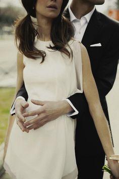 Vogue-Spain-Jane_Birkin_Inspired-wedding-Editorial-2013-04.jpg 400×600 pixels