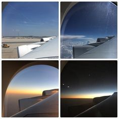 #ek128 vie 2 dxb #a380 @kurumba_maldives @emirates @kurumbamaldive @sheratondubaicreek #kurumbamaldives #dubai #emirates #maldives #vienna #austria #igers #igersvienna #igersaustria #discoveraustria #igersoftheday #ig_vienna #picoftheday #instagood #photooftheday #instagram Vienna Austria, Maldives, Airplane View, Dubai, Aviation, Instagram, The Maldives, Aircraft