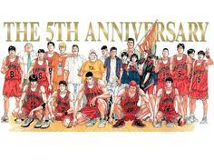この画像は「スポーツ男子にきゅんきゅんできる漫画を集めてみた…!」のまとめの5枚目の画像です。