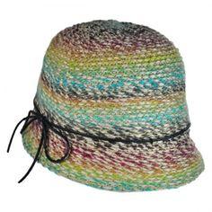 2a537cfa98f Hats and Caps - Village Hat Shop - Best Selection Online