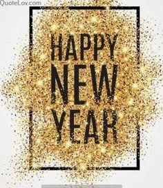 happy new year 2018 wallpapers happy new year 2018 wallpaper download happy new happy new year