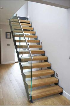 Bespoke-Staircase-Reigate