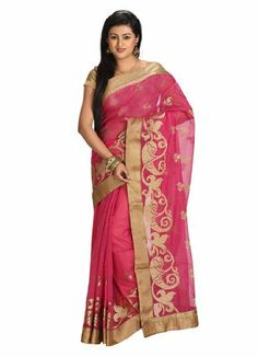 86e98d0f55 74 Best Indian Traditional Costumes images in 2014 | Amazon, Clothes ...