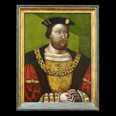 Franco-Netherlandish-Sch-Young-Henry-VIII-MN817-ZOOM.jpg