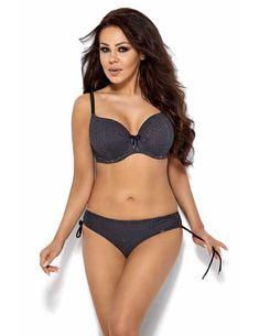 9c968863eb Ava bikini alsó. Magassága oldalt szabályozható fazonnal. kiváló minőségű,  gyorsan száradó és tartós