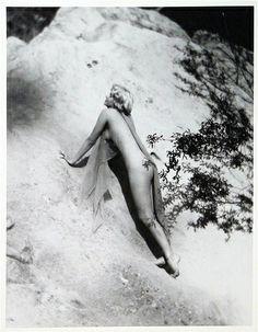 Sabrina Sabrok Nude Photos