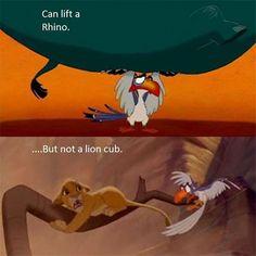 lion-king-rhino-simba-meme