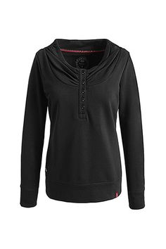 Feminines Sweatshirt