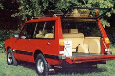 /Monteverdi/Safari/1976 Monteverde, Offroad, 4x4, Safari, Cars, Autos, Switzerland, Off Road, Vehicles