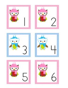 These Owl Themed Calendar Cards will add color and style to your monthly calendar. The January Owl Themed monthly cards are created with an AABB co. Owl Theme Classroom, Classroom Projects, School Classroom, Classroom Activities, Classroom Organization, Classroom Ideas, Polka Dot Theme, School Worksheets, Preschool