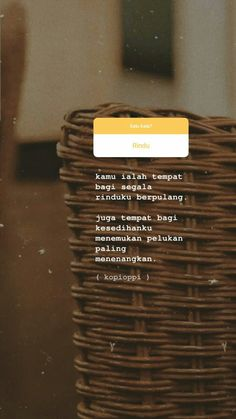 Reminder Quotes, Self Reminder, Ask Me Questions, This Or That Questions, Quotes Rindu, Deep Talks, Cinta Quotes, Quotes Galau, Story Inspiration
