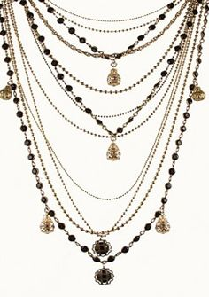 14 Best OMDFASH Accessories images | Jewelry, Accessories