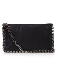 Handtasche FALABELLA von STELLA MCCARTNEY - shop at www.reyerlooks.com