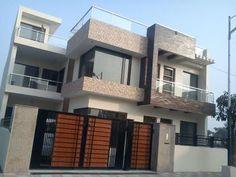 Full information on #housesforsaleinmumbai at Askme.com