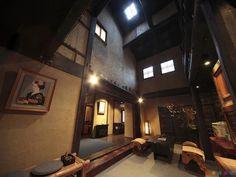 結婚記念日や特別な日に宿泊したい♪日本全国の【1日1組様限定の宿】