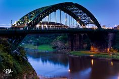 be going here next year:) Sunderland England, Sunderland Afc, Oh The Places You'll Go, Places Ive Been, Wonderful Places, Beautiful Places, Places In England, Great North, North East England