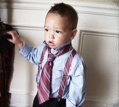 Little man suspenders - pennycarnival.typepad.com