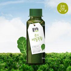 녹즙에 대한 이미지 검색결과 Beverage Packaging, Food Packaging, Japan Style, Japan Fashion, Package Design, Beverages, Korea, Web Design, Design Inspiration