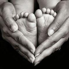 Photo Child Care by Sudipta Das on 500px