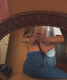 Our goal is to keep old friends, ex-classmates, neighbors and colleagues in touch. Relationship Goals Pictures, Cute Relationships, Cute Couples Goals, Couple Goals, Couple Tumblr, Photographie Portrait Inspiration, The Love Club, Teen Romance, Foto Baby