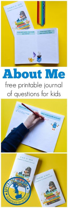 Are you Raising a Reluctant Writer? (part 1 in 5-part series)