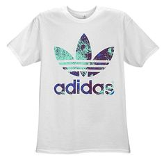 new style 8b29e 1ae7a Adidas Adidas Tumblr, Urban Tees, Foot Locker, Graphic Shirts, Adidas  Superstar,
