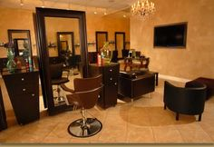 salon images | Stacy Monroe's Salon & Spa :: A Full Service Salon and Day Spa in ...