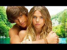 Una película con la que me identifiqué mucho, disfrútenla, recuerden darle like y susbcribirse. Sony.org Todos los derechos reservados.