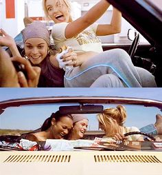 celebrity: britney spears movie crossroads on We Heart It Britney Spears Movies, Britney Spears 2002, Love Movie, I Movie, Crossroads Movie, Movies Showing, Movies And Tv Shows, Aesthetic Movies, Dvd
