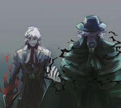 Manga Drawing, Manga Art, Antonio Salieri, Fate Characters, Fate Servants, Fate Anime Series, Bloodborne, Fate Zero, Fate Stay Night