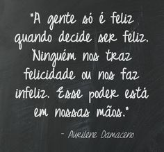 #aurilenedamaceno #orgulho #sonhos #humildade #amor #frases #reflexão #pensamentos #coragem #bomdia #vida #luz #aurilenedamaceno