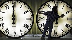 Zegar biologiczny - Przełom w konfiguracji ludzkiego zegara biologicznego! - Stylnazdrowie.pl