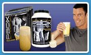 Refuel, re-energize, and speed muscle repair after your workouts.  http://www.teambeachbody.com/shop/-/shopping/P90XRRFTub?referringRepId=78700