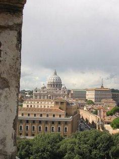 Roma  Itália