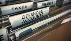 How Instant Account Opening in Offshore Banks Useful.  #InstantAccountOpening #SalaryAccount #SalaryAccount2017 #SavingsAccountInDubai #OffshoreInstantAccount