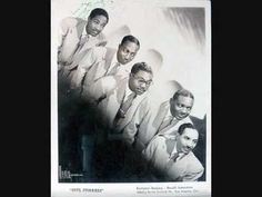 The Soul Stirrers Featuring Sam Cooke - He'll Make A Way (+playlist)