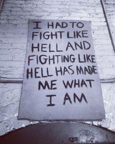 The Positive Tumblr : Photo