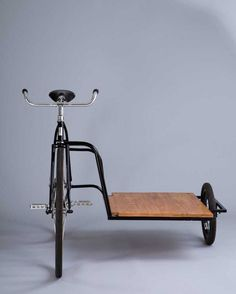Sidecar bicycle2