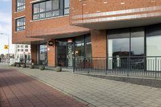 Uitzendbureau Alkmaar - Zaandam - Hoorn - Den Helder YoungCapital - YoungCapital.nl