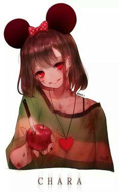 awnt, so cute.. heheh... NO