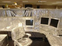 office-prank-funny