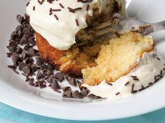 The Best Buttery Gluten-Free Vanilla Cupcakes + 3 Keys to Cupcake Success - Gluten Free Gigi