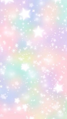 Pastel wallpaper backgrounds, goth wallpaper, cute backgrounds, phone b Goth Wallpaper, Rainbow Wallpaper, Kawaii Wallpaper, Pastel Wallpaper, New Wallpaper, Iphone Wallpaper, Pastel Goth Background, Pastel Background Wallpapers, Cute Wallpaper Backgrounds
