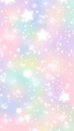 Pastel wallpaper backgrounds, goth wallpaper, cute backgrounds, phone b Goth Wallpaper, Star Wallpaper, Pastel Wallpaper, Kawaii Wallpaper, Flower Wallpaper, Galaxy Wallpaper, Iphone Wallpaper, Pastel Goth Background, Pastel Background Wallpapers