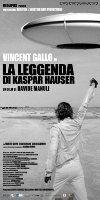 Watch The Legend of Kaspar Hauser Full movie (2013) Online Free - WatchMovie.ms