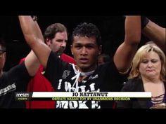 Jo Nattawut & Antonina Shevchenko Retain Championship Belts on 'AXS TV FIGHTS: LION FIGHT 33' — Results & Video Highlights | FIGHTBOOK MMA