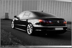 Vw Passat Cc, Jetta Tdi, Vw Cc, Volkswagen Polo, Best City Car, Black Audi, Dream Cars, Fiat Uno, Sedans