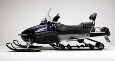 CLICK ON IMAGE TO DOWNLOAD 2006 Yamaha VK PROFESSIONAL Snowmobile Service Repair Maintenance Overhaul Workshop Manual