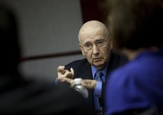 5 conselhos de Philip Kotler para o marketing moderno - Notícias - Marketing - Administradores.com