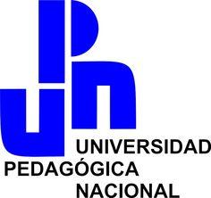 La educación también se vio beneficiada con la fundación de la Universidad Pedagógica Nacional (1978)